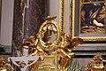 Berlin Cathedral (28417441520).jpg