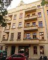 Berlin Friedrichshain Bänschstraße 48 (09045031).JPG