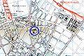 Berlin Markthalle XIII Lageplan.jpg