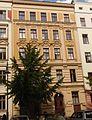 Berlin Prenzlauer Berg Knaackstraße 6 (09070161).JPG
