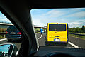 Berlin autobahnkreuz oranienburg stau 01.08.2012 11-52-25.jpg