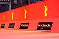 Berlinale 2013 . 88. Berliner Filmfestspiele.jpg
