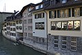 Bern Canton - panoramio (398).jpg