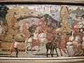 Bernardo rosselli, trionfo di alessandro, 1485 ca. 03.JPG