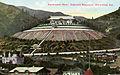 Bernheimer Bros.' Japanese bungalow, Hollywood (00070785).jpg