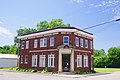 Berry-Union-Bank-ky.jpg