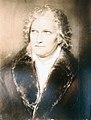 Bertel Thorvaldsen (1770-1844), Rom 1830, Kassette.jpg