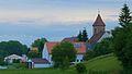 Bertholdsdorf3.jpg