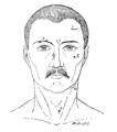 Bertillon - Identification anthropométrique (1893) 359 n&b.png