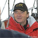Bertrand de Broc VG2012 (1).jpg