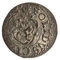 Besittningsmynt från Riga - Skoklosters slott - 109327.tif