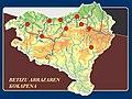Betizuen EHKo mapa.jpg