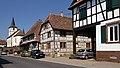 Betschdorf-22-Rue du Dr Deutsch-gje.jpg