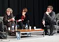 Betsy Blair (Amiens nov 2007) 8.jpg