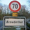 Bettendorf, Brouderbur (1).jpg