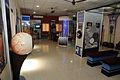 Beyond Maya Gallery - Swami Akhandananda Science Centre - Ramakrishna Mission Ashrama - Sargachi - Murshidabad 2014-11-11 8524.JPG