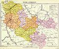 Bezirk Lothringen.jpg