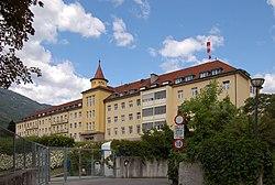 Bezirkskrankenhaus Lienz II.jpg