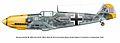 Bf 109 E-4 JG26 Galland klein72.jpg