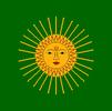 Bhaisunda State