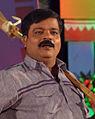 Bhakta Prahlada Charan Patnaik (Hadu), Odia film actor (cropped).JPG