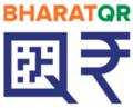 BharatQR.png