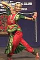 Bharatanatyam 20a.jpg