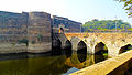 Bharatpur Fort.JPG