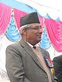 Bhesh Raj Kandel1.JPG