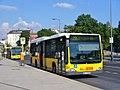 Bhf Lichtenberg - Busbahnhof (Lichtenberg Railway Station - Bus Terminal) - geo.hlipp.de - 40414.jpg