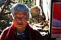 Bhutan - Flickr - babasteve (13).jpg