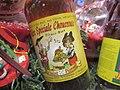 Bière d'Alsace spéciale choucroute.jpg
