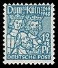 Bi Zone 1948 70 Kölner Dom.jpg