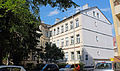 Białystok, kamienica, kon. XIX, Warszawska 20 - 04.jpg