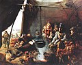 Biard Louis Philippe chez les Lapons 1840.jpg