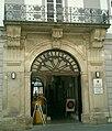 Bibliographisches Institut in Hi.jpg
