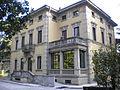 """Biblioteca Civica """"Augusto Marinoni"""" 7.JPG"""