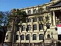 Biblioteca Nacional 4.JPG