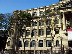 Biblioteca Nacional 4