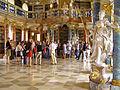 Bibliotheksaal Kloster Wiblingen in Ulm.jpg