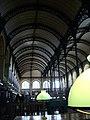 Bibliotheque sainte genevieve001.jpg