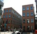 Bieb Groningen centrale.jpg