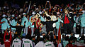 BigBang Incheon Asian Games 2014 - 2.jpg