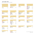 Big Mac index 100USD 4columns.png