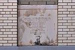 Big Spring Texas Former Post Office Plaque.jpg