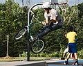 Bike Tricks (50068692571).jpg