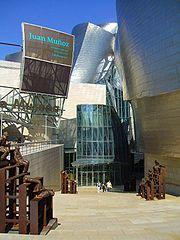 Bilbao - Guggenheim 07.jpg