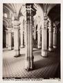 Bild från Johanna Kempes f. Wallis resa genom Spanien, Portugal och Marocko 18 Mars - 5 Juni 1895 - Hallwylska museet - 103388.tif