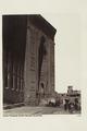 Bild från familjen von Hallwyls resa genom Egypten och Sudan, 5 november 1900 – 29 mars 1901 - Hallwylska museet - 91696.tif