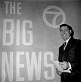 Bill-Owen-Big-News-lo-res.jpg